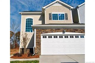 Single Family for sale in 801 River Park Road 239, Mount Holly, NC, 28120