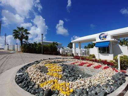 Condominium for sale in OCEAN CLUB AT SEVEN SEAS PH, Fajardo, PR, 00738