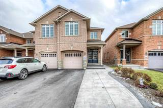 Residential Property for sale in 7416 Saint Barbara Blvd, Mississauga, Ontario, L5W0C3