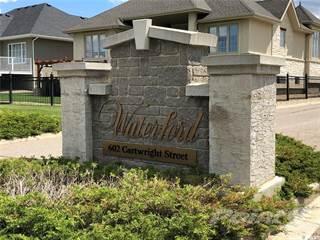 Land for sale in 602 Cartwright STREET 32, Saskatoon, Saskatchewan, S7T 0G4