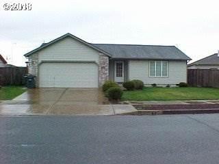 Single Family for sale in 2235 PRIMROSE ST, Eugene, OR, 97402