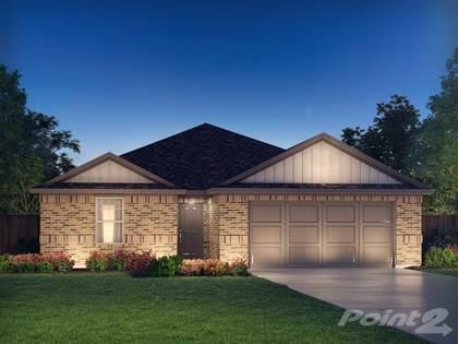 Singlefamily for sale in 609 Carol Drive, Hutto, TX, 78634