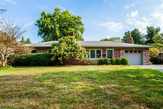 Single Family for sale in 351 Greenbriar Road, Lexington, KY, 40503