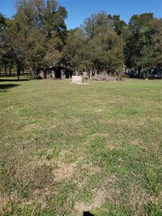Lots And Land for sale in 2817 River Bend Lane, Sealy, TX, 77474