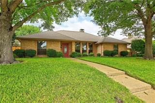 Single Family for sale in 2205 Skiles Drive, Plano, TX, 75075