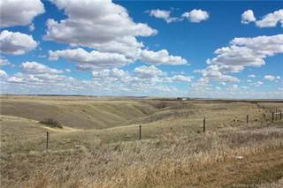 Farm And Agriculture for sale in Box Springs Road, Medicine Hat, Alberta