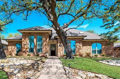 Residential for sale in 6305 Crested Butte Drive, Dallas, TX, 75252