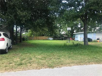 Lots And Land for sale in 13TH AVENUE NW, Largo, FL, 33770