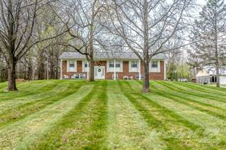 Residential Property for sale in 9608 Watkins Road SW, Pataskala, OH, 43062