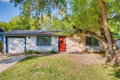 Residential Property for sale in 2125 Ponciana LOOP, Austin, TX, 78744