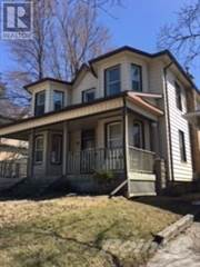 Multi-family Home for sale in 47 CHURCH Street W, Woolwich, Ontario