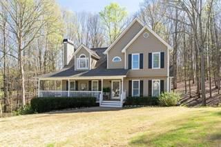 Single Family for sale in 81 Park Walk, Dallas, GA, 30157
