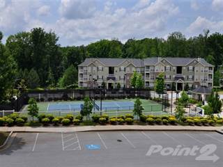 Cool Our Houses Apartments For Rent In Butner Tell Ga Interior Design Ideas Jittwwsoteloinfo