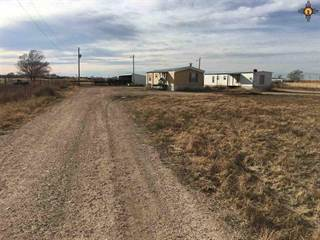 Multi-family Home for sale in 762 S Roosevelt Road Q, Portales, NM, 88130