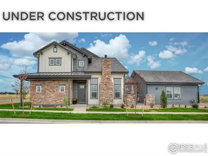 Residential Property for sale in 1570 Harebell St, Loveland, CO, 80537