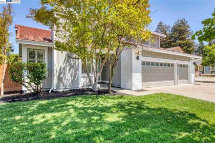 Residential Property for sale in 12 Cherry Blossom Ct, American Canyon, CA, 94503
