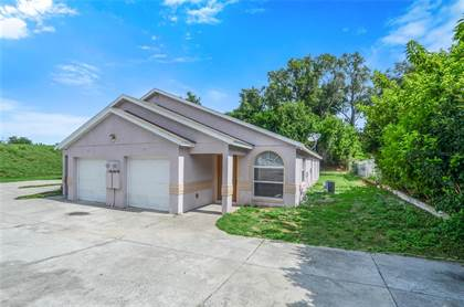 Residential Property for sale in 447 ALSTON DRIVE, Orlando, FL, 32835