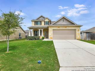 Single Family for sale in 1948 JAMIE LN, New Braunfels, TX, 78130