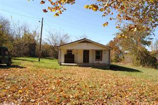 Single Family for sale in 549 S Hwy 333, Marshall, AR, 72650