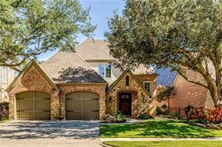 Single Family for sale in 2141 Sutton Place, Plano, TX, 75093