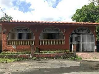 Single Family for sale in 462 CALLE PINO, Toa Baja, PR, 00949