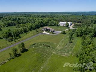 Farm And Agriculture for sale in 246 Preston Road, Centre Hastings, Ontario