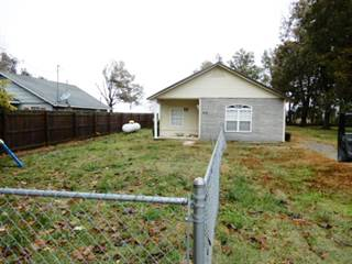 Single Family for sale in 140 E US HWY 62, Risco, MO, 63874