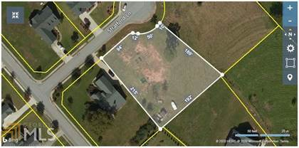 Lots And Land for sale in 723 Stratford Ln 24, Winder, GA, 30680