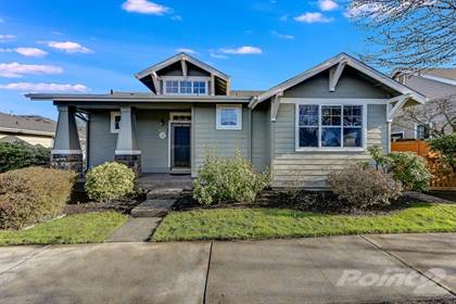 Single-Family Home for sale in 12434 232nd way ne , Redmond, WA, 98053
