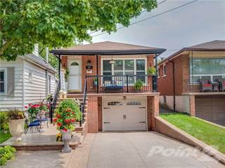 Residential Property for sale in 207 East 8Th Street, Hamilton, Ontario