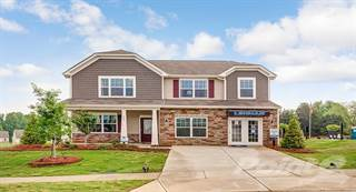 Single Family for sale in 107 Houston Blair Road, Stalling, NC, 28104