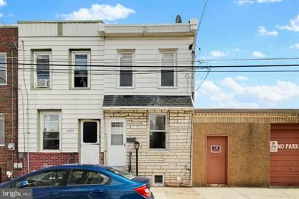Residential Property for sale in 2827 LIVINGSTON STREET, Philadelphia, PA, 19134