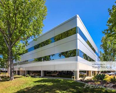 Office Space for sale in 2111 Palomar Airport Rd., Carlsbad, CA, 92011