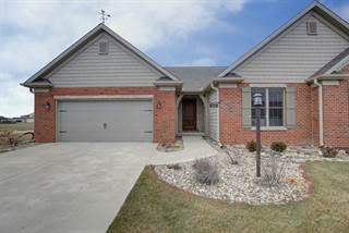 Single Family for sale in 1601 Congressional Way, Champaign, IL, 61822