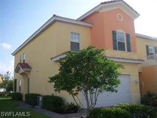 Townhouse for rent in 16179 Via Solera CIR 101, Fort Myers, FL, 33908