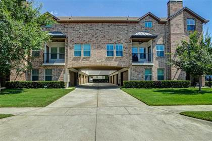 Residential for sale in 4100 Emerson Avenue 3, University Park, TX, 75205