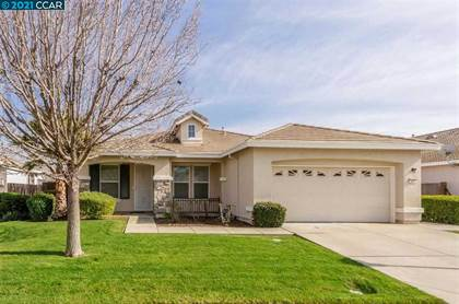 Residential Property for sale in 7959 Roseview  Way, Sacramento, CA, 95828