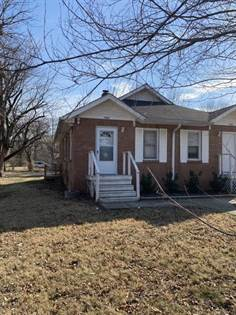 Residential Property for rent in 8763 East 46th Street, Indianapolis, IN, 46226