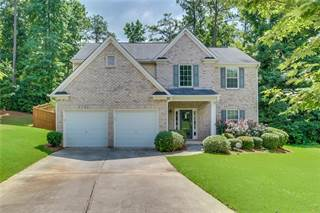Single Family for sale in 3074 Moser Way, Marietta, GA, 30060