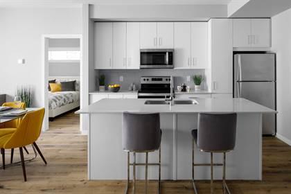 Apartment for rent in 3409 Old Okanagan Hwy, Thompson - Okanagan, British Columbia