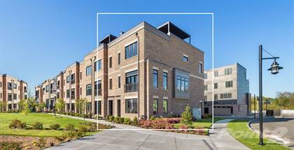 Multifamily for sale in 205 Palisades Blvd, Sleepy Hollow, NY, 10591