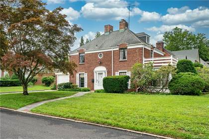 Residential Property for sale in 47 Whistler Road, Scarsdale, NY, 10583