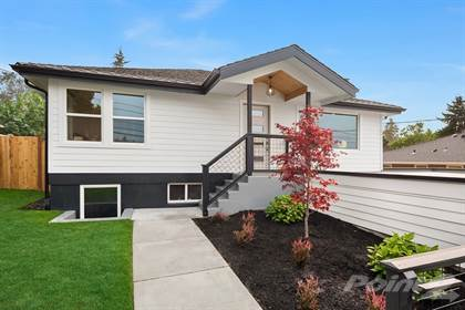 Multi-family Home for sale in 149 NE 95th Street , Seattle, WA, 98115