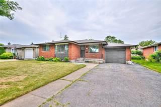 Single Family for sale in 7204 DIRDENE Street, Niagara Falls, Ontario, L2E5N9