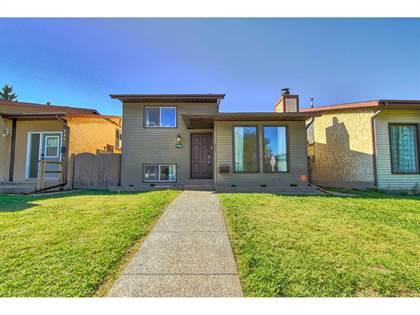 Single Family for sale in 4316 38 ST NW, Edmonton, Alberta, T6L4K4