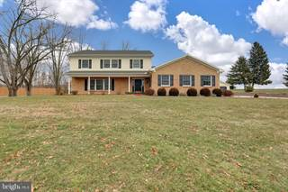 Single Family for sale in 345 ARENDTSVILLE ROAD, Greater Hunterstown, PA, 17307