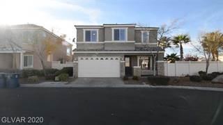 Single Family for rent in 8307 IVY LEAF Street, Las Vegas, NV, 89139