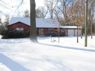 Single Family for sale in 25355 Harris Street, Edwardsburg, MI, 49112