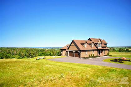 Residential Property for sale in 55 Furber Drive, New Glasgow, Prince Edward Island, C0A 1N0
