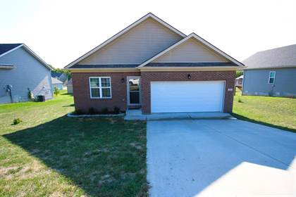Residential Property for sale in 130 Nathan Hale Drive, Georgetown, KY, 40324